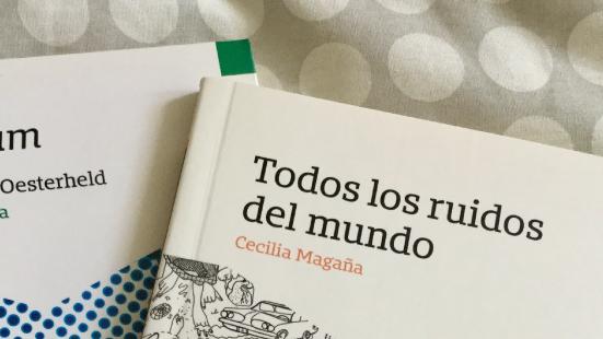Escribir desde Guadalajara