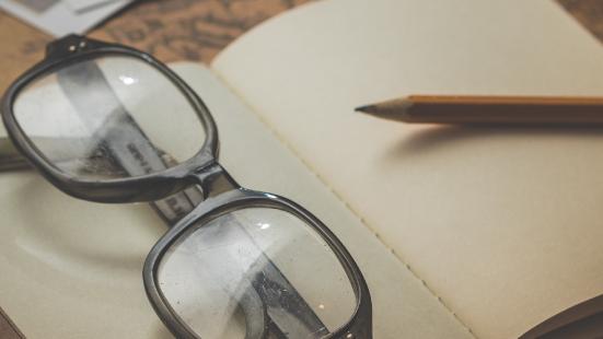 ¿Cómo es el proceso de la creación literaria?